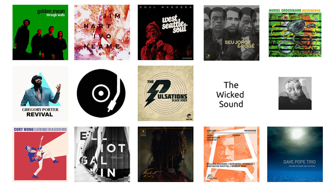 The-Wicked-Sound-2020.01.3-cover Jazz Funk Soul Reggae Beats