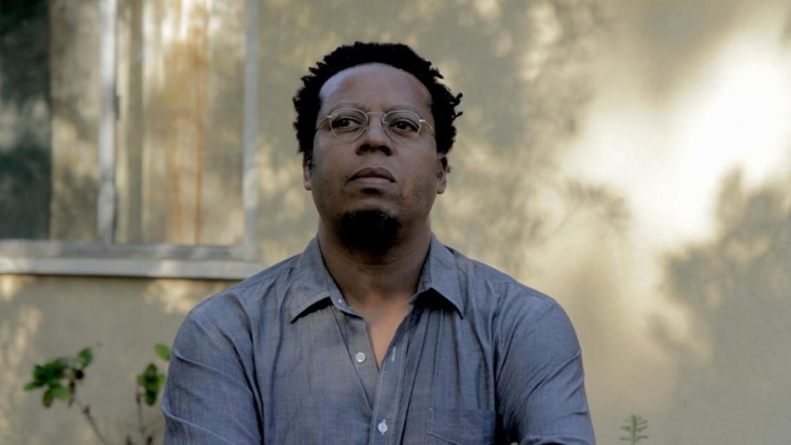 www.thewickedsound.com Jeff Parker