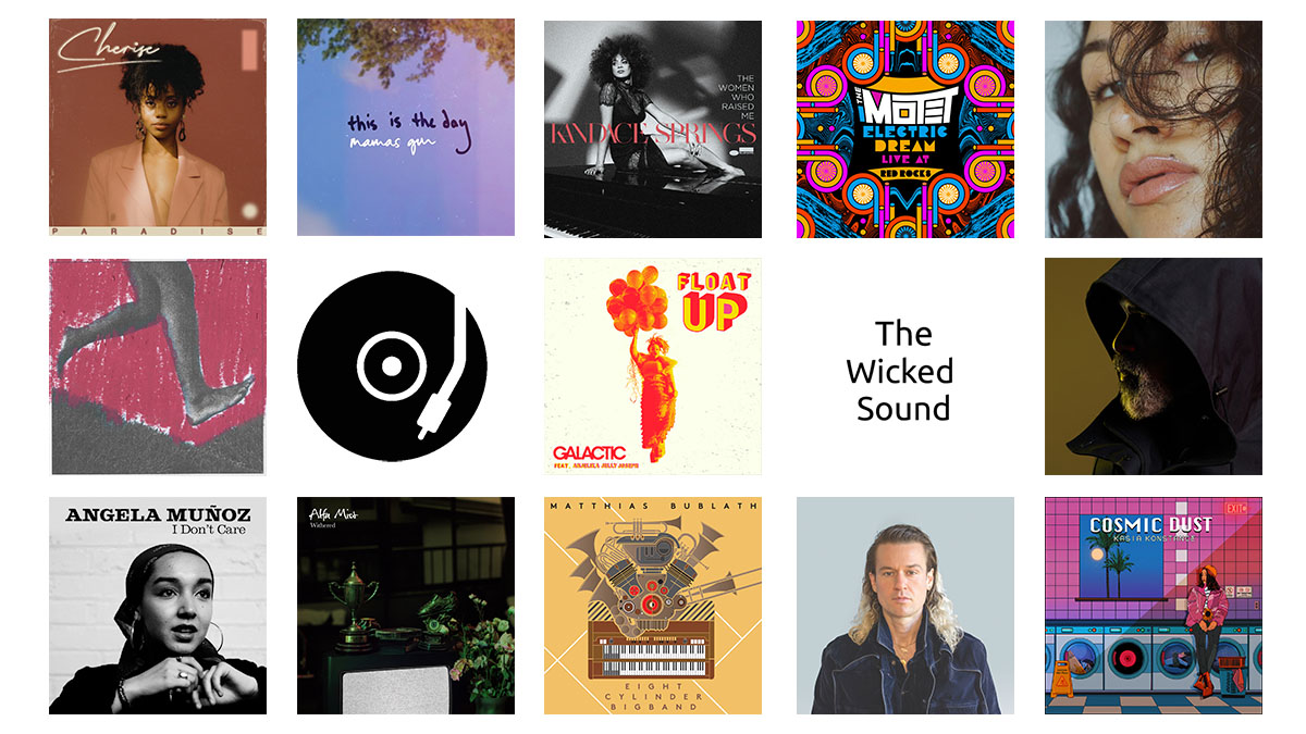 The-Wicked-Sound-Playlist-2020.02.2-cover Jazz Funk Soul Beats