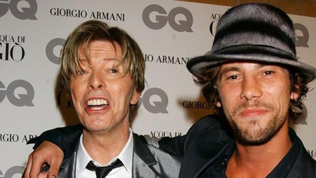 www.thewickedsound.com Jay Kay Jamiroquai David Bowie Lets Dance