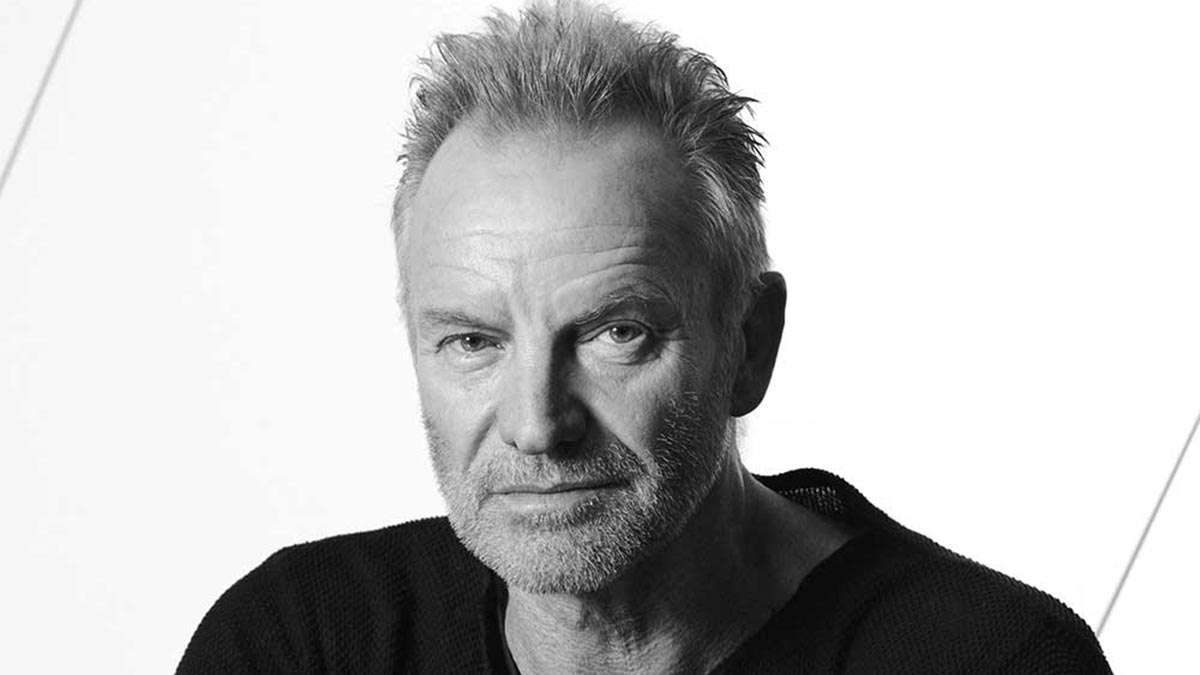 www.thewickedsound.com-Sting-Jimmy-Fallon-The-Roots