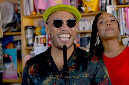 www.thewickedsound.com-The-Free-Nationals-Anderson-Paak-Tiny-Desk-Concert