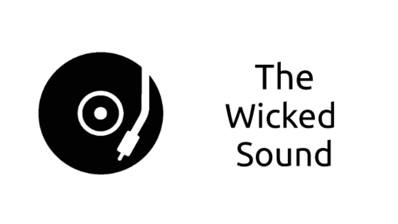 THE WICKED SOUND