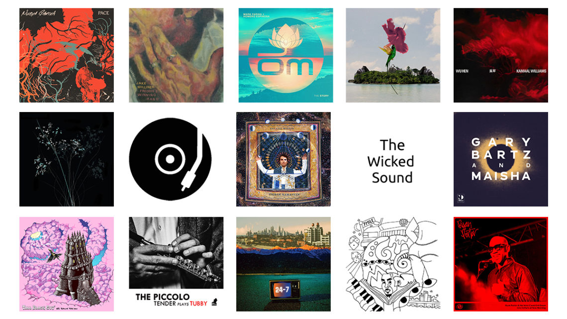 The-Wicked-Sound-Playlist-2020.06.1-cover Jazz Funk Soul Beats