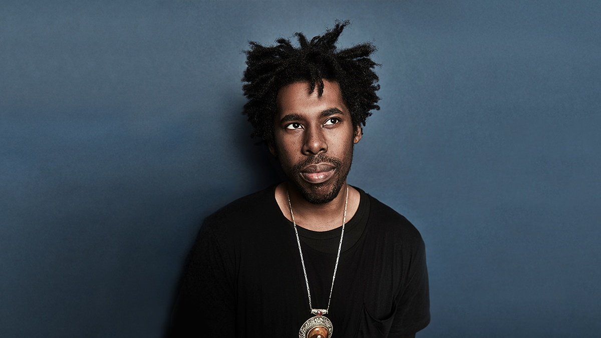 www.thewickedsound.com-Flying-Lotus-Flammagra