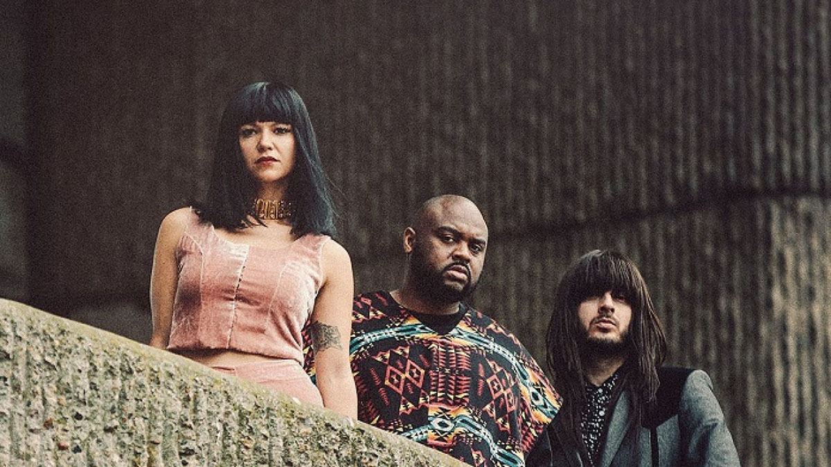 www.thewickedsound.com-Khruangbin-Time-You-And-I So We Wan't Forget