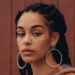 "Listen to Jorja Smith cover of St. Germain song ""Rose Rouge"" leading single from the new album ""Blue Note Re:Imagined"""