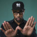 www.thewickedsound.com-RZA-Wu-Tang-Clan-Bruce-Lee-Be-Water.