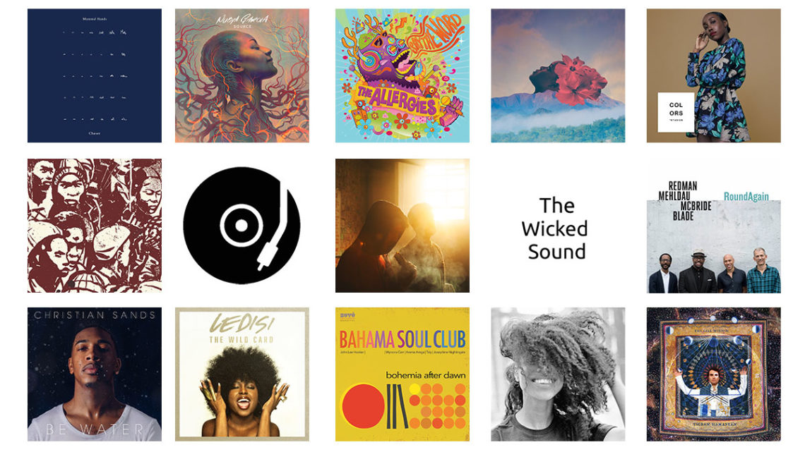 The-Wicked-Sound-Playlist-2020.07.3-cover-Jazz-Funk-Soul-Beats