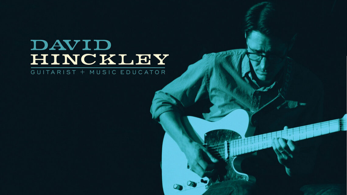 www.thewickedsound.com David Hinckley Your Man (On The Inside)