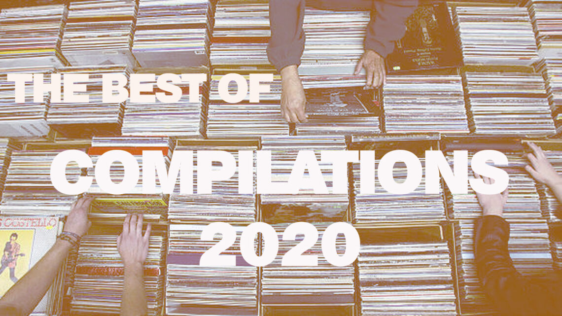 www.thewickedsound.com-THE-BEST-OF-COMPILATIONS-2020