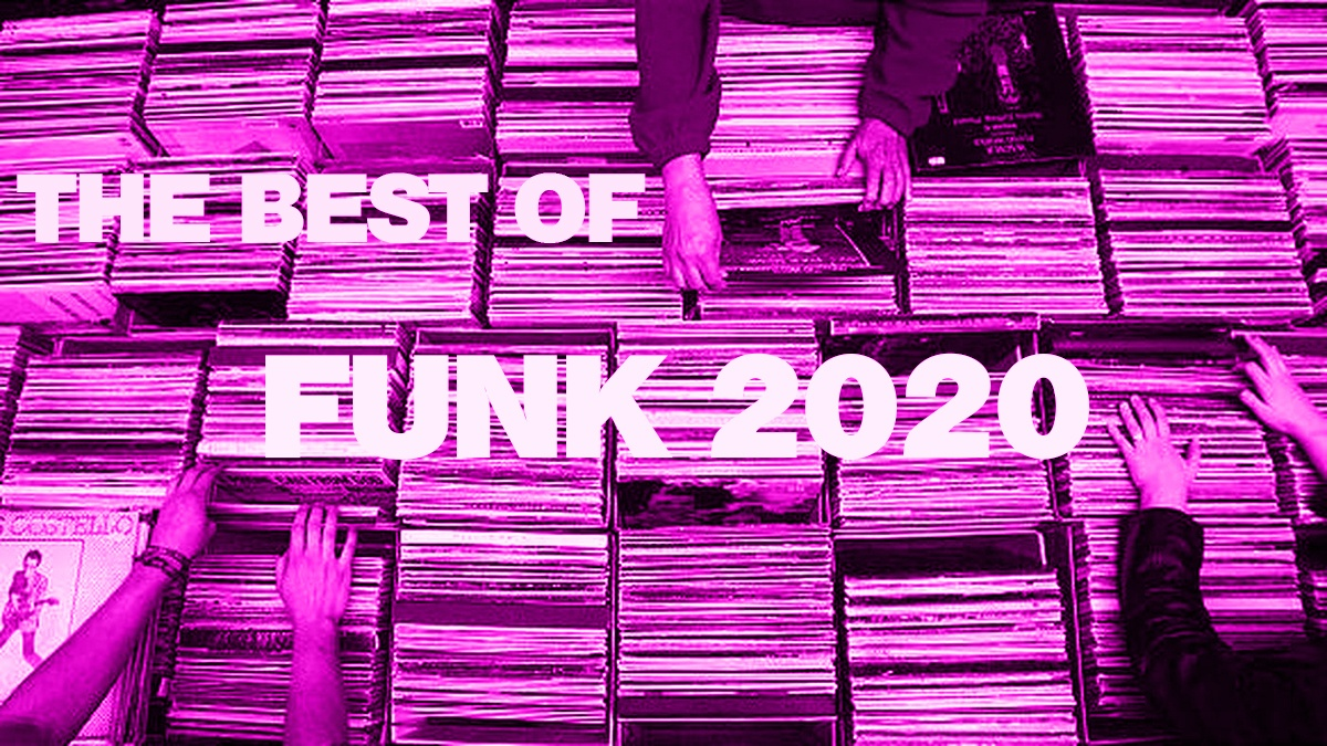 www.thewickedsound.com-THE-BEST-OF-FUNK-2020