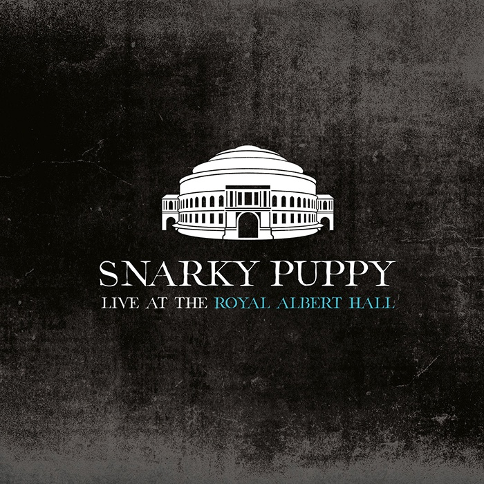 www.thewickedsound.com-best-live-albums-2020-Snurky-Puppy-Live-at-The-Royal-Albert-Hall