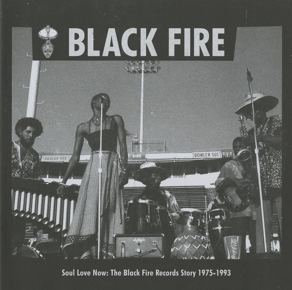 www.thewickedsound.com-soul-love-now-the-black-fire-records-story-1975-1993