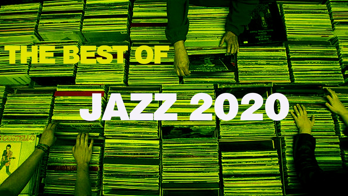 www.thewickedsound.com-THE-BEST-OF-JAZZ-2020