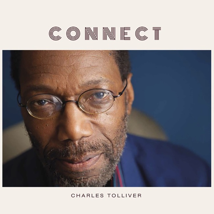 www.thewickedsound.com Charles Tolliver Connect.