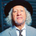 www.thewickedsound.com Gary Bartz Day By Day Jazz Is Dead