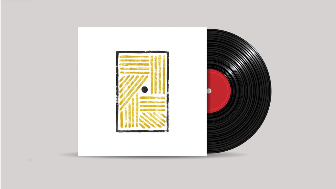 www.thewickedsound.com Album Picks Rosie Turton Expansions and Transformations Part I and II